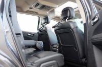 Dodge Journey SXT 2.4L Platinum 2016 (IMG-20190211-WA0250.jpg)