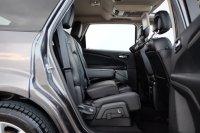 Dodge Journey SXT 2.4L Platinum 2016 (IMG-20190211-WA0247.jpg)