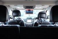 Dodge Journey SXT 2.4L Platinum 2016 (IMG-20190211-WA0258.jpg)