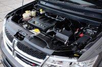 Dodge Journey SXT 2.4L Platinum 2016 (IMG-20190211-WA0253.jpg)