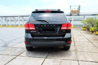 Dodge Journey 2.4L SXT Platinum 2014 (IMG-20190316-WA0075.jpg)
