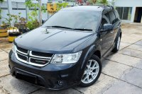 Dodge Journey 2.4L SXT Platinum 2014 (IMG-20190316-WA0069.jpg)