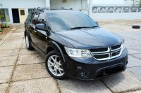 Dodge Journey 2.4L SXT Platinum 2014 (IMG-20190316-WA0074.jpg)