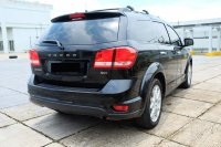 Dodge Journey 2.4L SXT Platinum 2014 (IMG-20190316-WA0079.jpg)