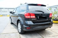 Dodge Journey 2.4L SXT Platinum 2014 (IMG-20190316-WA0080.jpg)