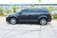 Dodge Journey 2.4L SXT Platinum 2014 (IMG-20190316-WA0070.jpg)