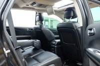 Dodge Journey 2.4L SXT Platinum 2014 (IMG-20190316-WA0078.jpg)