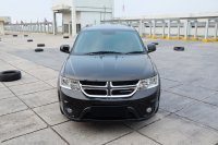Jual Dodge Journey 2.4L SXT Luxury 2014