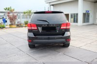 Dodge Journey 2.4L SXT Luxury 2014 (IMG-20190406-WA0116.jpg)