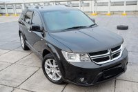 Dodge Journey 2.4L SXT Luxury 2014 (IMG-20190406-WA0122.jpg)