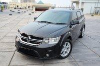 Dodge Journey 2.4L SXT Luxury 2014 (IMG-20190406-WA0125.jpg)