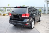Dodge Journey 2.4L SXT Luxury 2014 (IMG-20190406-WA0118.jpg)