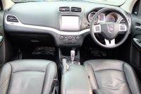 Dodge Journey 2.4L SXT Luxury 2014 (IMG-20190406-WA0126.jpg)