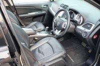 Dodge Journey 2.4L SXT Luxury 2014 (IMG-20190406-WA0128.jpg)