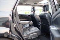 Dodge Journey 2.4L SXT Luxury 2014 (IMG-20190406-WA0120.jpg)