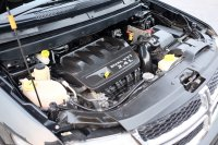 Dodge Journey 2.4L SXT Luxury 2014 (IMG-20190406-WA0124.jpg)