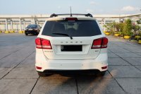 Dodge Journey 2.4L SXT Platinum 2013 (IMG-20190511-WA0080.jpg)