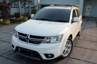 Dodge Journey 2.4L SXT Platinum 2013 (IMG-20190511-WA0081.jpg)