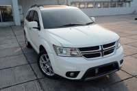 Dodge Journey 2.4L SXT Platinum 2013 (IMG-20190511-WA0087.jpg)