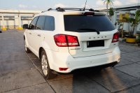 Dodge Journey 2.4L SXT Platinum 2013 (IMG-20190511-WA0083.jpg)