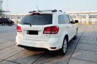 Dodge Journey 2.4L SXT Platinum 2013 (IMG-20190511-WA0082.jpg)