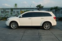 Dodge Journey 2.4L SXT Platinum 2013 (IMG-20190511-WA0086.jpg)