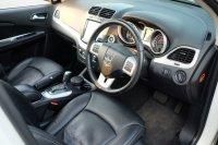 Dodge Journey 2.4L SXT Platinum 2013 (IMG-20190512-WA0034.jpg)