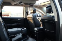 Dodge Journey 2.4L SXT Platinum 2013 (IMG-20190511-WA0079.jpg)