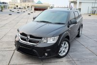 2013 DODGE Journey SXT 2.4 PLATINUM Premium Sound Antik DP 65JT (IMG_5610.JPG)