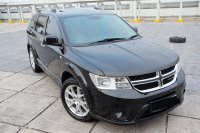 2013 DODGE Journey SXT 2.4 PLATINUM Premium Sound Antik DP 65JT (IMG_5611.JPG)