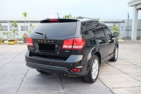2013 DODGE Journey SXT 2.4 PLATINUM Premium Sound Antik DP 65JT (IMG_5612.JPG)