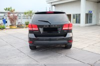 2013 DODGE Journey SXT 2.4 PLATINUM Premium Sound Antik DP 65JT (IMG_5613.JPG)