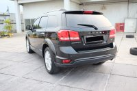 2013 DODGE Journey SXT 2.4 PLATINUM Premium Sound Antik DP 65JT (IMG_5614.JPG)