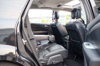 2013 DODGE Journey SXT 2.4 PLATINUM Premium Sound Antik DP 65JT (IMG_5615.JPG)