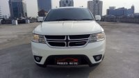 Jual DODGE JOURNEY 2.4 AT SXT 2013