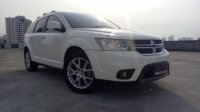 DODGE JOURNEY 2.4 AT SXT 2013 (WhatsApp Image 2019-12-03 at 16.55.57.jpeg)