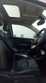 DODGE JOURNEY 2.4 AT SXT 2013 (WhatsApp Image 2019-12-03 at 16.56.01.jpeg)