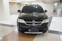 Jual 2013 DODGE Journey SXT 2.4 PLATINUM Premium Sound Antik DP 72JT