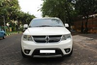 Jual FLASH SALE S/D 9 JULI DODGE JOURNEY PLATINUM 2012