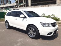 DODGE JOURNEY SXT PLATINUM AT 2012 PUTIH (20200705_115214(0).jpg)