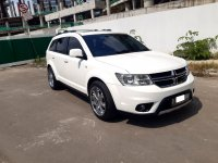 DODGE JOURNEY SXT PLATINUM AT 2012 PUTIH (20200705_115157.jpg)