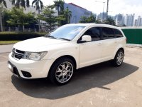 DODGE JOURNEY SXT PLATINUM AT 2012 PUTIH (20200705_115225.jpg)