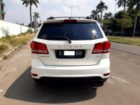 DODGE JOURNEY SXT PLATINUM AT 2012 PUTIH (20200705_115240.jpg)