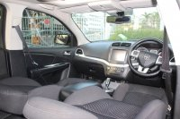 DODGE JOURNEY SXT PLATINUM AT 2012 PUTIH (IMG-20200610-WA0039.jpg)