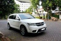 Dodge: Dogde journey sxt platinum 2012 mesin oke siap pakai (IMG_0512.JPG)