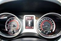 Dodge: Dogde journey sxt platinum 2012 mesin oke siap pakai (IMG_0561.JPG)