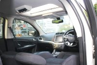 Dodge: Dogde journey sxt platinum 2012 mesin oke siap pakai (IMG_0563.JPG)