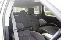Dodge: Dogde journey sxt platinum 2012 mesin oke siap pakai (IMG_0564.JPG)