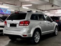 Dodge Journey SXT Platinum 2012 Low KM 44RB Antik