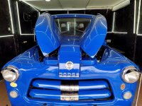 Dodge Truck 5323 Antik Tahun 1948 Biru (IMG_20210204_121729.jpg)